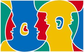 Association Odyssée Bordeaux lycée les menuts journée européenne des langues jeunes européens erasmus mosaïque des langues