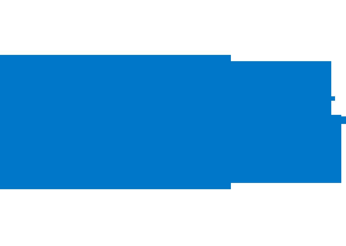 Erasmus + association odyssée commission européenne ka1 mobilité des acteurs de jeunesse europe européens professionnels éducation populaire association odyssée bordeaux