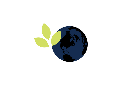 environnement_association_odyssee