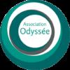 Association Odyssée