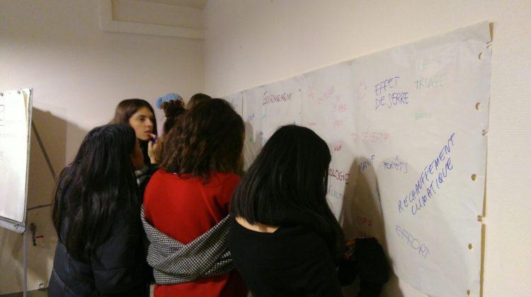 association odyssée italien bordeaux séjour linguistique bord'odyssée soggiorno linguistici