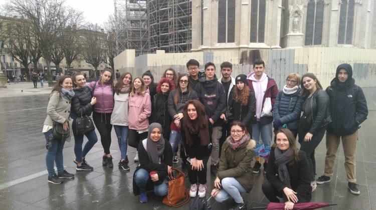 italien bordeaux odyssée association visite ville cours français