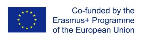 Erasmus+ EN