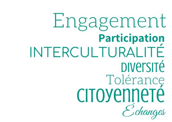activités interculturelles association odyssée jeunesse