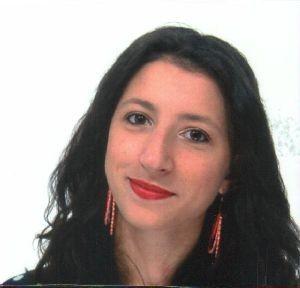 Photo Lorenza Odyssée volontaire service civique italie europe